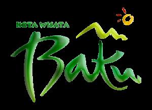 Villa Hotel Batu Logo