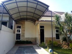 Batoe residence 1