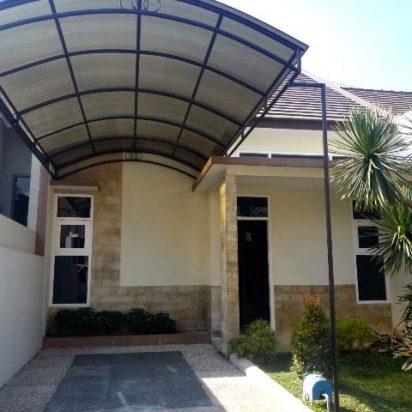 Villa Batoe Residence 1