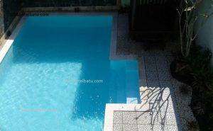 Harga Sewa Villa Di Batu Untuk Keluarga