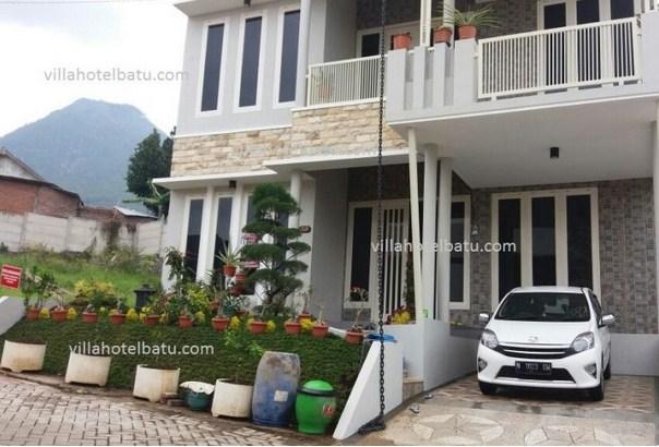 Informasi Villa Murah Di Batu Malang Yang Di Sewakan