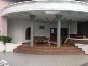 Villa Primavera Batu