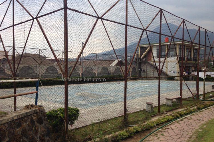Villa Metro Alami