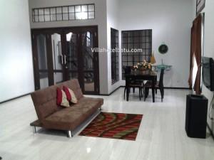 Tips Mencari Villa Murah di Batu Malang