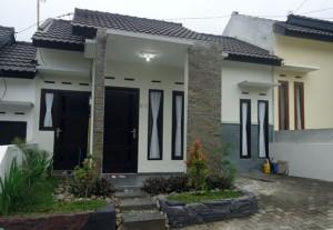 Villa D 'n D Batu