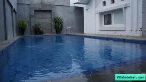 Villa Dinda Batu