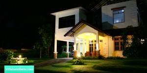 Villa Pelangi 2 Batu