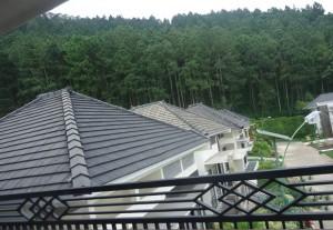 Villa Puri Sekar Asri Batu