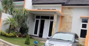 Villa Syandana Batu