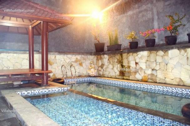 Villa Wijaya Stay Kota Batu