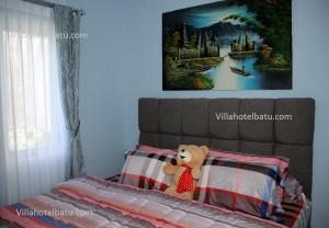 Blue Villa Batu (3)