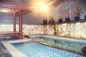 Cozy Villa Batu (6)