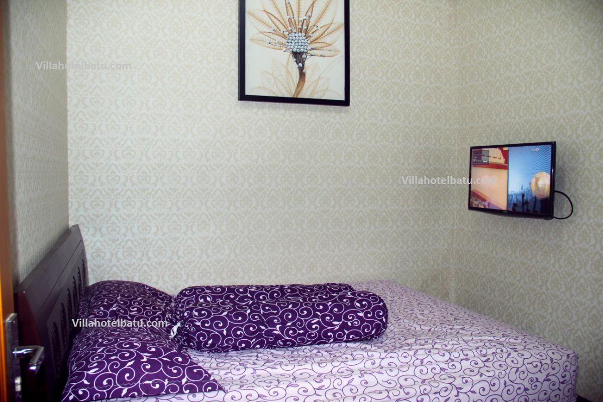 Cozy Villa Batu (7)