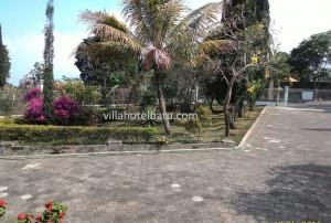 Villa Bunga Type A