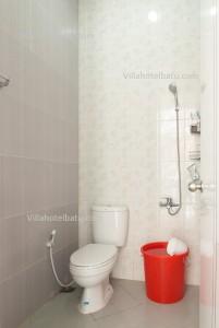 The Villa White Batu (3)