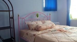 Villa Apel Panderman Hill Batu (2)
