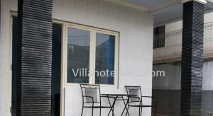 Villa Apel Panderman Hill Batu (5)