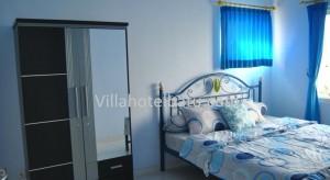 Villa Apel Panderman Hill Batu (9)