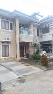 Villa Cemara Depan Museum Angkut