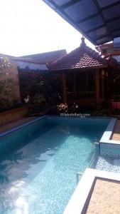 Villa Cemara Depan Museum Angkut (5)
