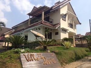 Villa Diva Kusuma Agro Wisata Batu (14)