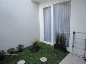 Villa Fiorence hill B7 Taman