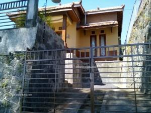 Villa Gandaria Kanoti Hill Batu