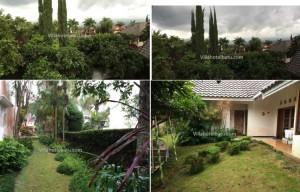 Villa Ohana Kusuma Estate Batu (4)