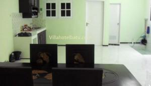 Villa Hijau Daun Batu (3)