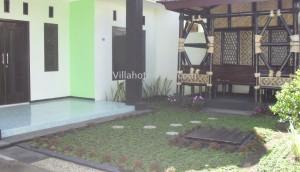 Villa Hijau Daun Batu (5)