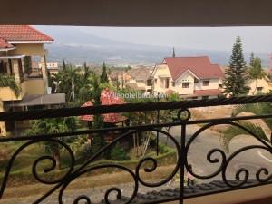 Villa Rose Kusuma Agro Wisata Batu (17)