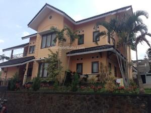 Villa Rose Kusuma Agro Wisata Batu (23)