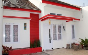 Villa De Casanova Batu (3)