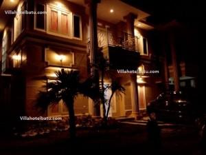 Villa Yeni Kusuma Estate Batu (4)
