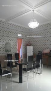 Villa Yeni Kusuma Estate Batu (8)