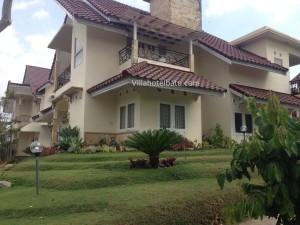 Villa Yess Kusuma Agro Wisata Batu (19)