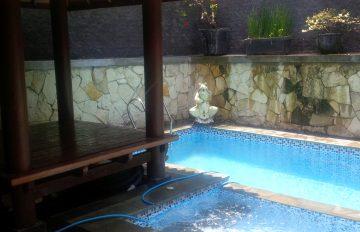 Wijaya Stay Villa Batu