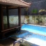 cozy stay Villa Batu