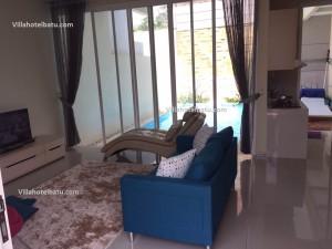 Exclusive Villa Batu A (11)