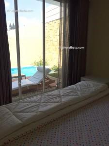 Exclusive Villa Batu A (13)