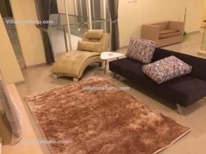 Exclusive Villa Batu A (14)