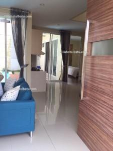 Exclusive Villa Batu A (2)