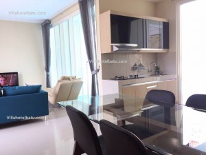 Exclusive Villa Batu A (7)