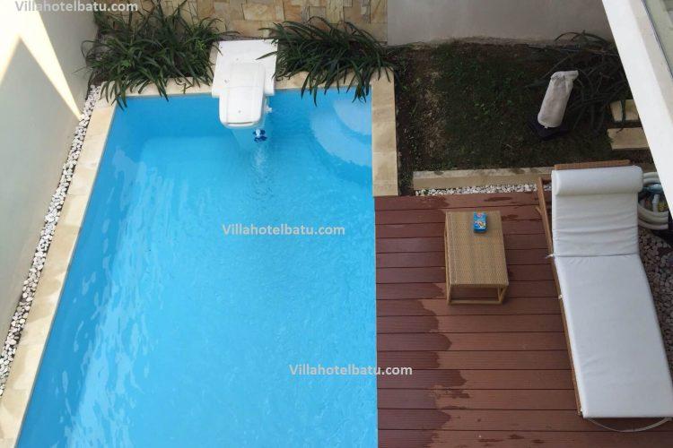 Villa Exclusive A