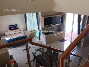 Exclusive Villa Batu A (8)