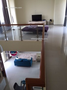 Exclusive Villa Batu A (9)