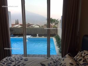 Exclusive Villa Batu B (2)