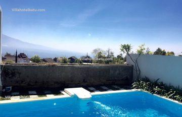 Exclusive Villa Batu B