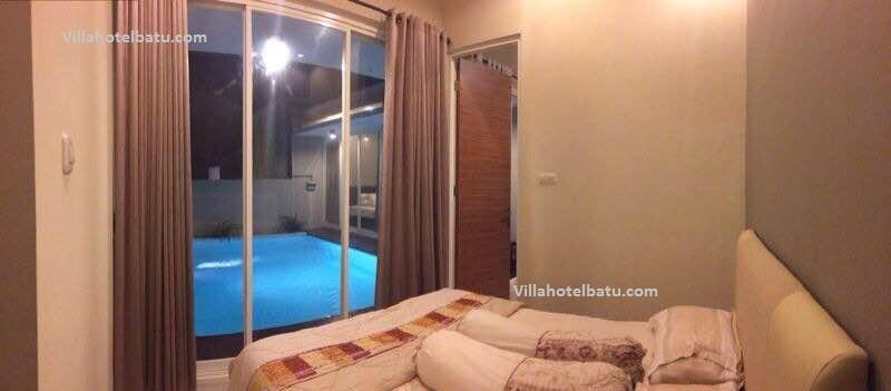 Exclusive Villa Batu B (5)