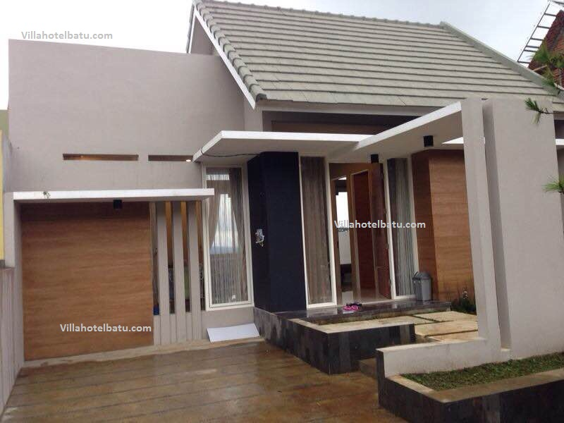 Exclusive Villa Batu B (6)